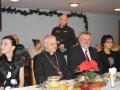 Spotkanie wigilijne Fundacja im. Brata Alberta  (1)