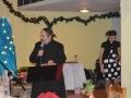 Spotkanie wigilijne Fundacja im. Brata Alberta  (10)