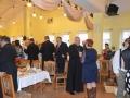 Spotkanie wigilijne Fundacja im. Brata Alberta  (17)