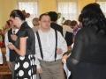Spotkanie wigilijne Fundacja im. Brata Alberta  (18)