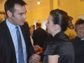 Spotkanie wigilijne Fundacja im. Brata Alberta  (19)