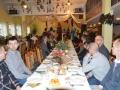 Spotkanie wigilijne Fundacja im. Brata Alberta  (2)