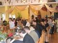 Spotkanie wigilijne Fundacja im. Brata Alberta  (20)
