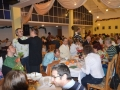 Spotkanie wigilijne Fundacja im. Brata Alberta  (22)