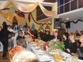 Spotkanie wigilijne Fundacja im. Brata Alberta  (6)
