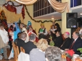 Spotkanie wigilijne Fundacja im. Brata Alberta  (7)