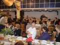 Spotkanie wigilijne Fundacja im. Brata Alberta  (8)