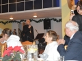 Spotkanie wigilijne Fundacja im. Brata Alberta  (9)