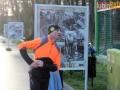 swiateczny parkrun 095-sign