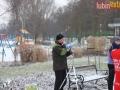 mróz parkrun 160102-03-sign