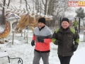 mróz parkrun 160102-31-sign
