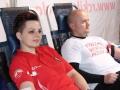 STrażacy przeciw białaczce, Lubin (14)