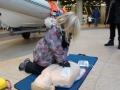 STrażacy przeciw białaczce, Lubin (5)