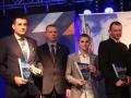 Gala Mistrzó Sportu 2015 (23)