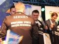 Gala Mistrzó Sportu 2015 (53)