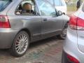 dewastacja pojazdów Sokola w Lubinie (11)