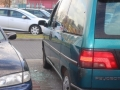 dewastacja pojazdów Sokola w Lubinie (13)