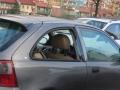 dewastacja pojazdów Sokola w Lubinie (15)