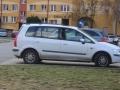 dewastacja pojazdów Sokola w Lubinie (16)