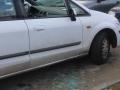 dewastacja pojazdów Sokola w Lubinie (19)
