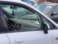 dewastacja pojazdów Sokola w Lubinie (21)