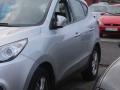 dewastacja pojazdów Sokola w Lubinie (22)