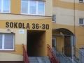 dewastacja pojazdów Sokola w Lubinie (24)
