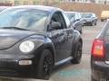 dewastacja pojazdów Sokola w Lubinie (3)