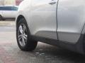 dewastacja pojazdów Sokola w Lubinie (9)