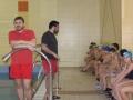 Ferie z RCS Lubin, basen (1)