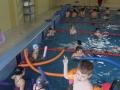 Ferie z RCS Lubin, basen (13)