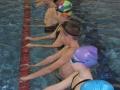 Ferie z RCS Lubin, basen (15)