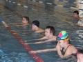 Ferie z RCS Lubin, basen (17)