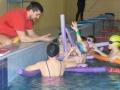 Ferie z RCS Lubin, basen (18)