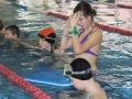 Ferie z RCS Lubin, basen (22)