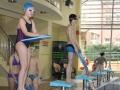 Ferie z RCS Lubin, basen (28)