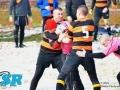 rugby na sniegu 007