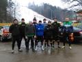 rugby na sniegu 008