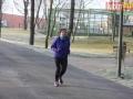 37 parkrun Lubin 056-sign