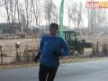37 parkrun Lubin 060-sign