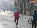 37 parkrun Lubin 067-sign