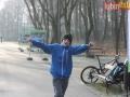 37 parkrun Lubin 069-sign