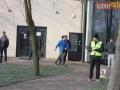 37 parkrun Lubin 073-sign
