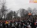 bieg tropem wilczym 013-sign