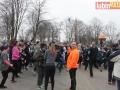 bieg tropem wilczym 014-sign