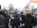 bieg tropem wilczym 032-sign