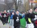 bieg tropem wilczym 045-sign