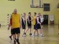 IX Turniej Piłki Kosyzkowej o Puchar Dyrektora Centrali KGHM (1)