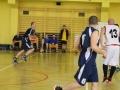 IX Turniej Piłki Kosyzkowej o Puchar Dyrektora Centrali KGHM (10)