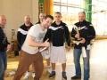 IX Turniej Piłki Kosyzkowej o Puchar Dyrektora Centrali KGHM (100)